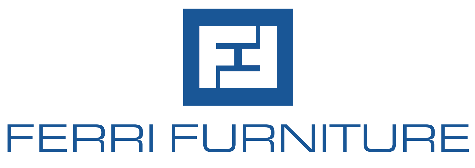 Ferri Furniture Logo